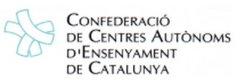 Confederació de Centres Autònoms d'Ensenyament de Catalunya